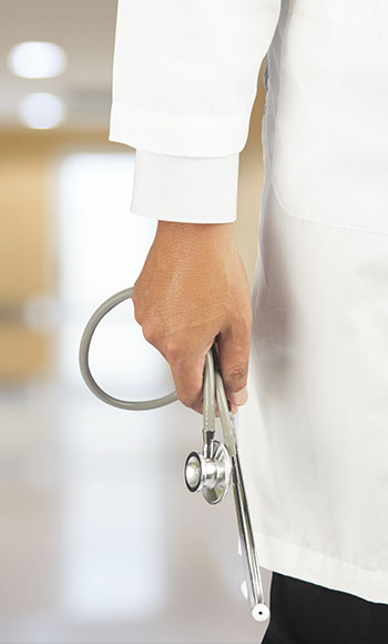 Physician & Hospital Discounts by MultiPlan